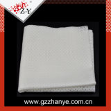 Zhanye que limpia con eficacia el paño de la tachuela de la alta calidad