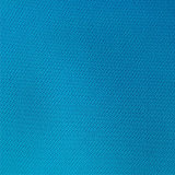 Tela tejida llana 100% del poliester del estiramiento para la ropa y la guarnición