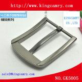 Boucle de courroie occidentale de la boucle de mode de qualité en métal bon marché de modèle/Pin