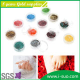 Non Toxic и яркий блеск Powder низкой цены для Plastic Products