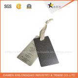 Étiquette favorable à l'environnement de coup d'OEM Papier d'emballage de prix usine