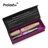Метка частного назначения Prolash+ Macara & комплект Mascara разбивателя плетки волокна