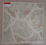 40X40cm Glazed Ceramic Floor Tiles (SF-4165)