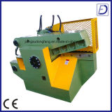 Автоматический автомат для резки листа утюга Q43-250