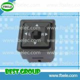 Asw-104 Automobile Switch / Automobile Commutateur / Tact