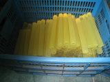 75-95shore de Staven van een Polyurethaan, de Staven van Pu, de Staaf van het Polyurethaan, de Staaf van Pu, Plastic Staaf