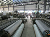Panno della fibra di vetro/tessuto 160g 200g 260g