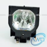 互換性のあるProjector Lamp Bulbs SANYO PLCXf46 PLCXf46e Plv-HD2000のためのHousingの610 327 4928/Lmp100