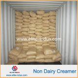 氷コーヒーのための非酪農場のミルクのクリーム