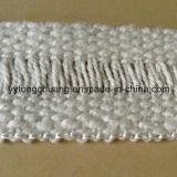Fiber di ceramica Ladder Tape per Insulation