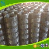 卸し売り専門の電流を通された溶接された網の溶接された金網の塀