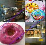 Criador automático de doninhas / Donut Making Machine / Donut Machine