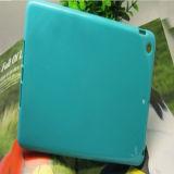 iPad аргументы за PC TPU таблетки шарма, iPad миниое (JW040)