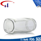 880ml de Grande Capacidade jarro de mel de vidro (CHJ8077)