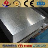 feuille H32 et plaque en aluminium de la Superbe-Épaisseur 5083 de 150mm pour le véhicule