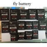 Batería del teléfono móvil de la alta calidad de Bl6409 1800mAh 3.7V para el acumulador de la mosca Iq4406