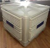 Refroidisseur d'air par évaporation Ductable 1,5KW pour l'usine