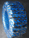 Carrello elevatore Tyre Inflated e Solid Tyre (28*9-15 825-15 700-12)