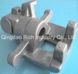 As peças da Pinça do Freio/fundição de moldes parte/Peças de usinagem CNC/Die Esboço