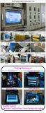 Kern IFU-t der Fabrik-konkurrenzfähigen Preis-1-4 Selbst G657A2 unterstützte Transceiverkabel FTTH