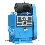 Industrial Vacuum 열 처리를 위한 회전하는 Piston Vacuum Pump