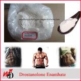 13103-34-9 proponiato steroide di Boldenone della polvere per Bodybuilding