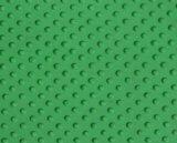 Textured покрашенные 3mm, 5mm, резиновый крен полового коврика