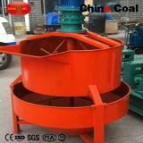 180L 수용량 휴대용 소형 시멘트 박격포 믹서