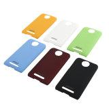 Caso para o Telefone HTC E1/603e novo