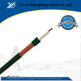 Câble coaxial Kx6