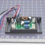 808Nm 850 Nm 980 Nm diode à laser infrarouge IR