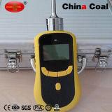Draagbaar Huis 4 de Brandbare Detector van het Lek van het Gas