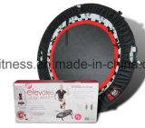 Fabricante de equipamento ginástico profissional dos esportes do Trampoline