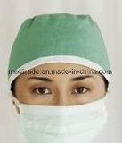 Mascherina non tessuta del documento del tessuto con l'alta qualità (QDMH-2022)