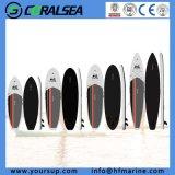 "Family Used Kayak Paddle Board (swoosh 10'6 "")"