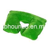Inflables de PVC Cojín acolchado del asiento (001)