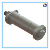 Manivelle par traitement d'usinage CNC