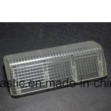 Techniek Plastic Grilamide Tr55 Natuurlijk voor AutomobielDelen