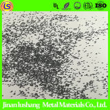 Stahlschuß/Stahlpoliermittel S130