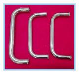 Puxador de cromatografia para chassis