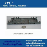 Druckguss-die Aluminiumzink-Legierungs-Tür/Fenster, die genauer sind,/Öffner
