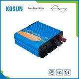 invertitore solare di seno 300W dell'invertitore puro dell'onda