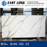 Le marbre veine de quartz artificiels pour Big dalle vanité Haut de page