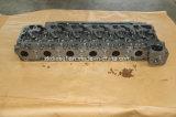 Cilinderkop 3977225 van Cmmins Isde6 Voor Dieselmotor