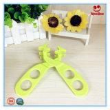 Durable Plastic Slicer Kitchenware