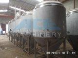 En acier inoxydable de la mélasse sanitaires fermenteur (ACE-FJG-M6)