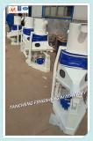 Machine d'enlèvement de pierres de riz de série de Tqsx