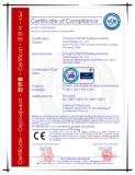Membranen-Dach-Feuchtigkeits-Sperren-Antifeuchtigkeit (F-125)