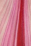 2017 heißer Verkauf Gilrs umschaltbare metallische Ausdehnen-Stricken Maxi beiläufiges Kleid