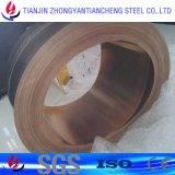 ASTMの標準のC11000銅ホイルかストリップ